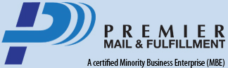 Premier Mail & Fulfillment